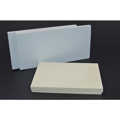 金世联PVC硬板