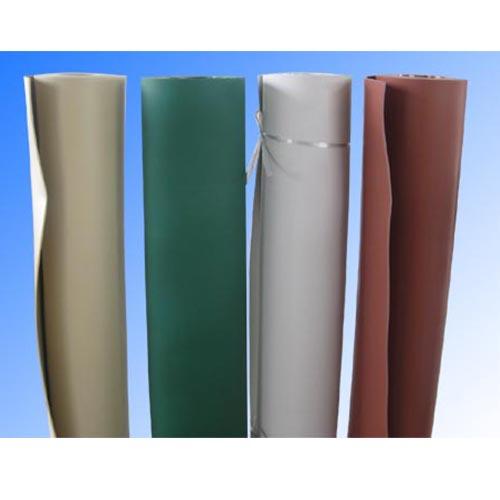 棕色PVC软板