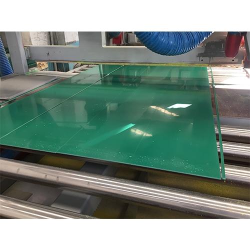 PVC板材定制