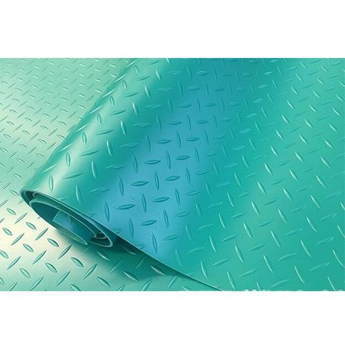 绿色防滑板