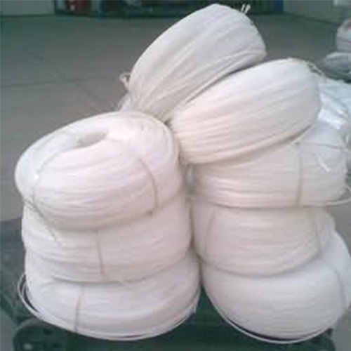 PP盘塑料焊条