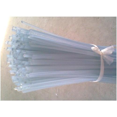 PVC透明焊条